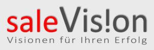 logo_2014_v0.1a